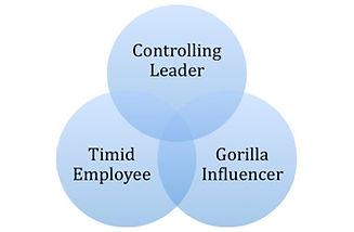 Controlling leader.jpg