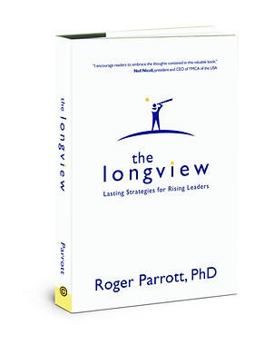 The Long View 3D cover.jpg