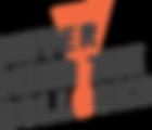 NMTBOLLOCKS_logo_1.png