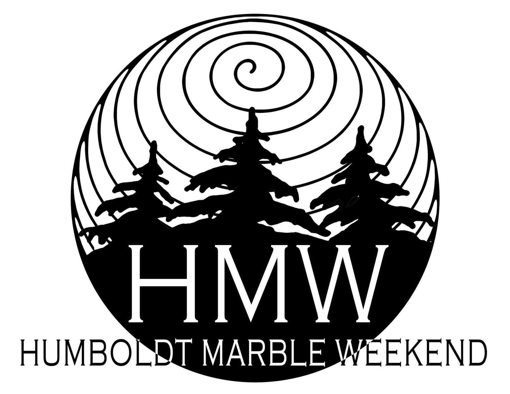 Event Information Marble Weekend