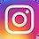 Instagram-faciliter-vie-nouvel-outil-mod