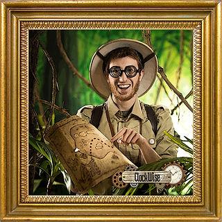 Portrait explorateur.jpg