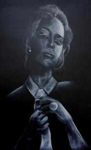 Mary Helen Mack-- Image 9.jpg