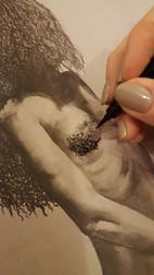 Mary Helen Mack-- Image 4 Tattooing.jpg