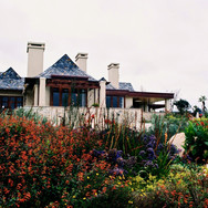 House at The Links, Fancourt