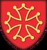 blason occitan