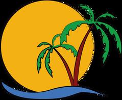 chanson des tropiques