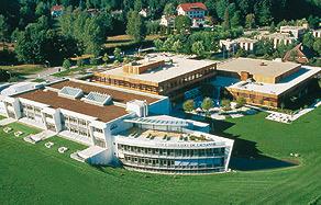 Visit Lausanne