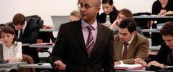 EHL Executive Education