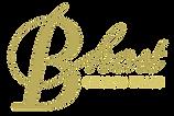 Management, Executive Education In Dubai, Hospitality Training In Dubai, Lausanne, Training, EHL, LHC, Balbaa, Education, Hospitality, Dubai Executive Education, Modules, Hoteliers, Certificate, Cerftification, Dubai, UAE, GCC, Arabia