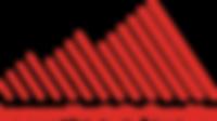 Management, Consulting, Consultancy, Services, Travel, Lausanne, Training, EHL, LHC, Balbaa, Spectrum Consultants, Education, Hospitality, Dubai Education, Modules, Hoteliers, Certificate, Cerftification, Dubai, UAE, GCC, Arabia