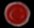 CANA_LOGO_rev0108.png