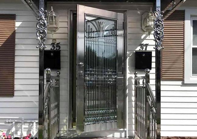 Door_canopy_8.jpg