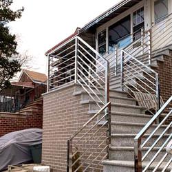 Handrail_1
