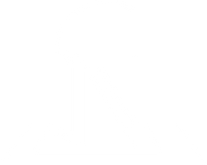 Omega_logo.png
