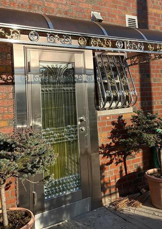 Door_canopy_1.jpg