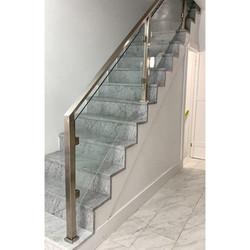 Handrail_3