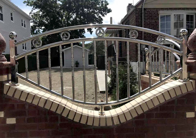 Fence_9.jpg