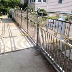 Fence_6