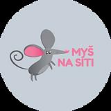 myš na síti_logo_light_round.png