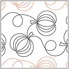 pumpkin-and-loops_1.png