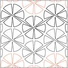 pinwheel1--60-degrees.png