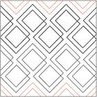 diagonal-plaid.png