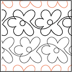flower-power-for-web.png