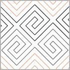 interlocking-square.png