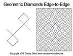geometric-diamonds-e2e__66041.1518979670