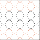bubble-wrap-double-take_1.png