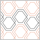 diagonal-plaid-hexies.png