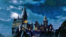 Hogwarts-castle-harry-potter-166431.jpg