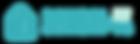 screen_2x (1).png