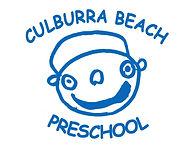 Culburra Beach Preschool Logo
