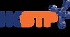 HKSTP_Logo_Web_E.png