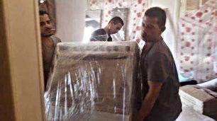 افضل شركات نقل اثاث في عمان في الاردن شركه روان لنقل الاثاث ٠٧٩١٨٢٠٦٣٤