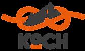 Keynote Speaker Stephen Koch logo.png