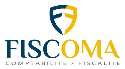 FISCOMA logo.png