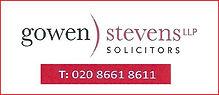 Gowen & Stevens with Tel No (4.08.18).JP