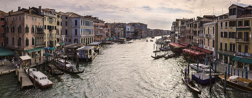 Venice Hires by Brian C.jpg