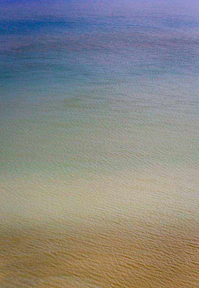 Colours-of-the-Sea-and-Shore
