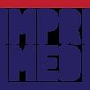 ImpriMed_logo.png