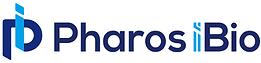 Pharos ibio.png
