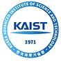 kaist logo.png