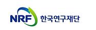 한국연구재단.png