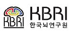 KBRI.png