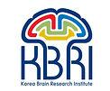 KBRI logo.JPG