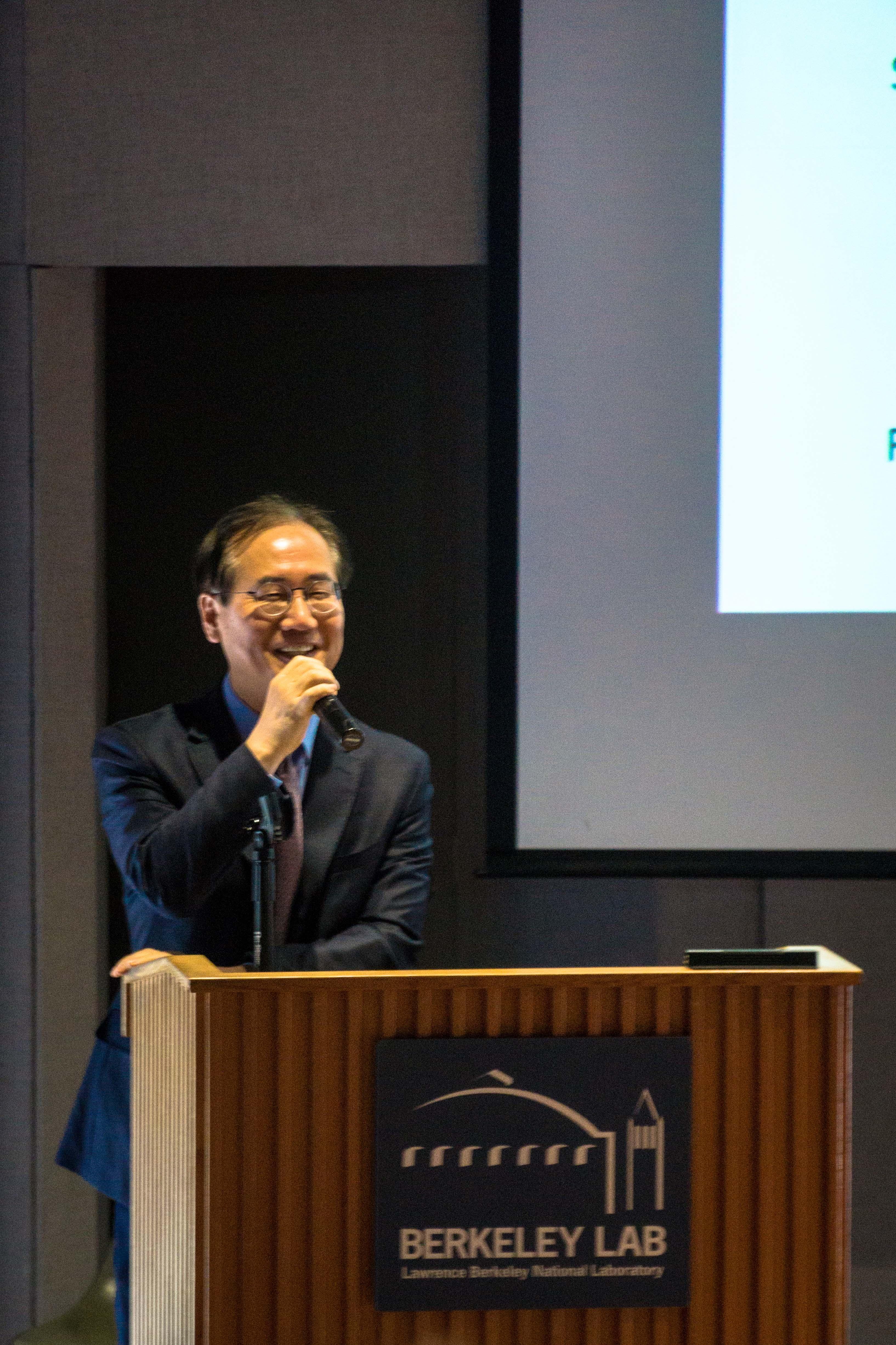 2019 KOLIS Spring Conference