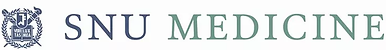 SNU medicine logo.webp